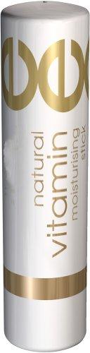 2 Pack of Pride vitamine E hydratante bâton de Puritan