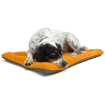 Amazon Com Yicat Pet Cushion Mat Warm Dog Mattress Pad