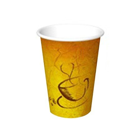 10-oz-soho-design-paper-hot-cup-1000-per-case-smr10-international-paper