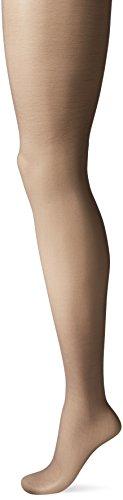 leggs profiles pantyhose - 5