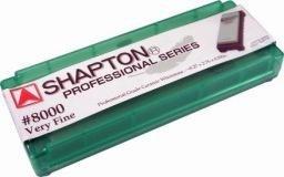 Shapton 8000 Grit (Melon) Professional Series Whetstone
