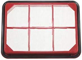 Rowenta - Filtro de espuma para aspiradora RO8314 RO8324 RO8333 ...
