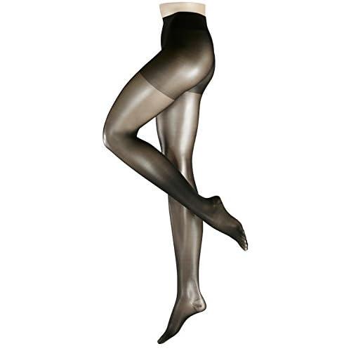 Nice Falke Women's Leg Vitalizer 20 Sheer Compression Tight free shipping