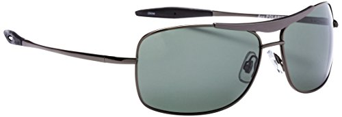 One by Optic Nerve Veteran Sunglasses, - Sunglasses Veteran