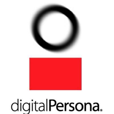 Dp Pro Expansion License - Alox Tool Multi
