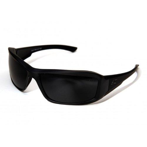 edge eyewear hamel - 1