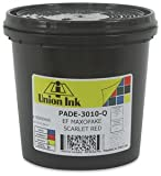 Union Ultrasoft Plastisol Liberty Series Ink