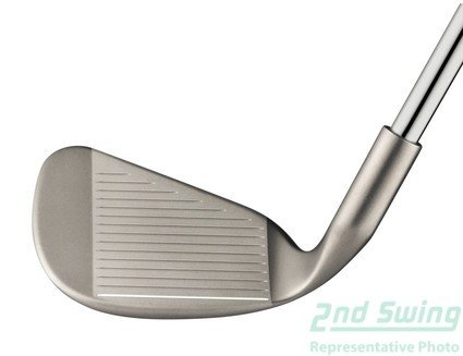 Amazon.com: Ping Eye 2 Gorge Wedge FST KBS Tour C-Taper Lite ...