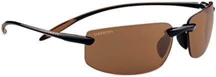 Serengeti Sport Lipari Sunglasses
