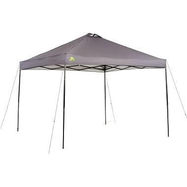 Ozark Trail Instant 10' x 10' Straight Leg Canopy / Gazebo