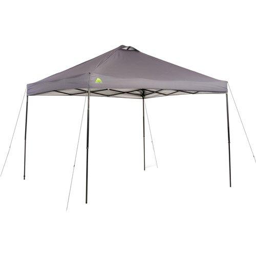Ozark Instant Straight Canopy Gazebo product image