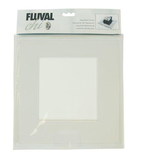 (Fluval Chi Cover)
