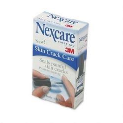 3m-nexcre-skin-crack-care-size-24z
