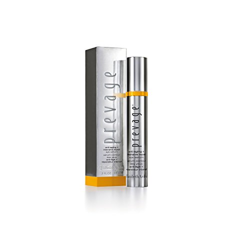 - Elizabeth Arden Prevage Anti-Aging + Intensive Repair Eye Serum, .5 oz.