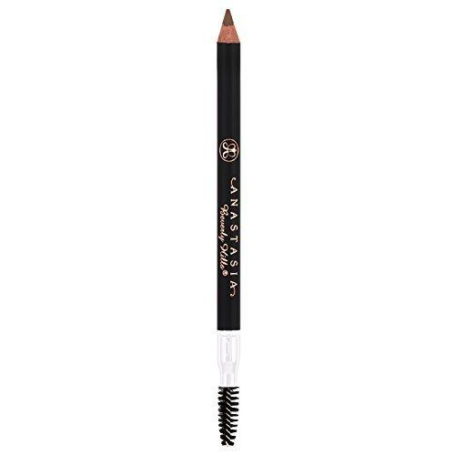 Anastasia Beverly Hills - Perfect Brow Pencil - Caramel
