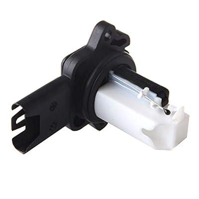 Mass Air Flow Sensor Meter ECCPP MAF 13627551638 for BMW 128i 328i/328i xDrive 528i 528i xDrive X5 3.0L X3 2.5L X3 X5 3.0L 2009 2010: Automotive