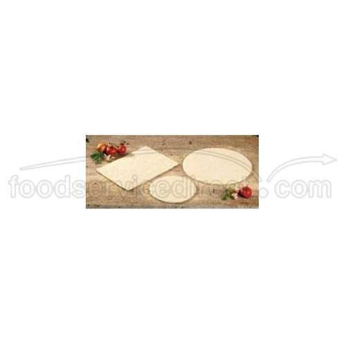 Schwans Freschetta Rising Crust Pizza Dough, 5 Ounce -- 72 per case. by Schwan's