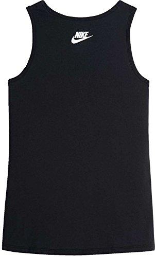 Blanc manches femme Blanc Nike argent Crew Miler à reflets sport courtes Autre à spécial shirt 34 course pour de IqS7wRx