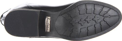 Sam Edelman Womens Penny Riding Boot Black