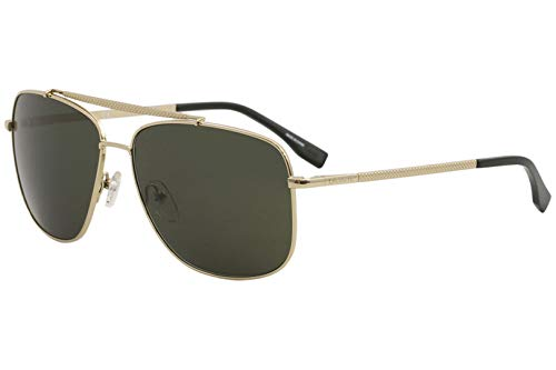 Sunglasses LACOSTE L 188 S 714 GOLD