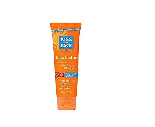 kiss-my-face-face-factor-sunscreen-spf-30-sunblock-for-face-and-neck-2-oz