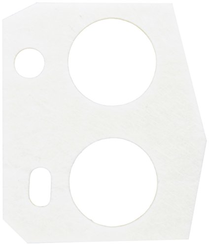 (Hayward IDXBRG1930 Burner Gasket Replacement for Hayward H-Series Induced Draft and Pool Heater )