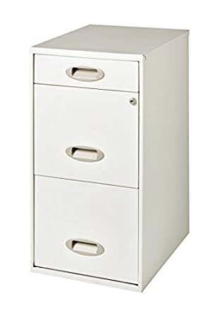 com organizer kitchen realspace vertical dining x cabinet amazon d cabinets drawers w file drawer soho white h soft dp