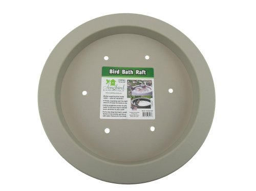 Songbird Essentials SE6017 Bird Bath