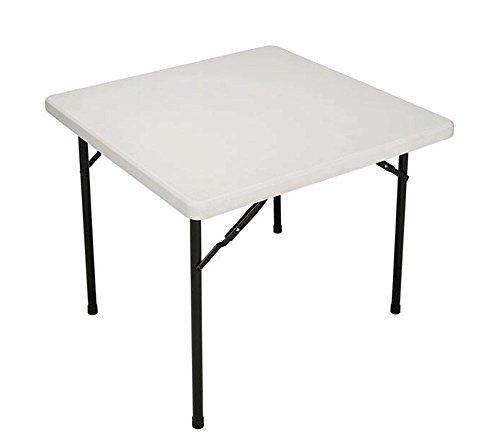 Folding Table 36