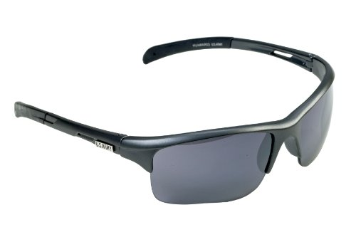 Us Army Sunglasses, AR03, - Sunglasses Us Army