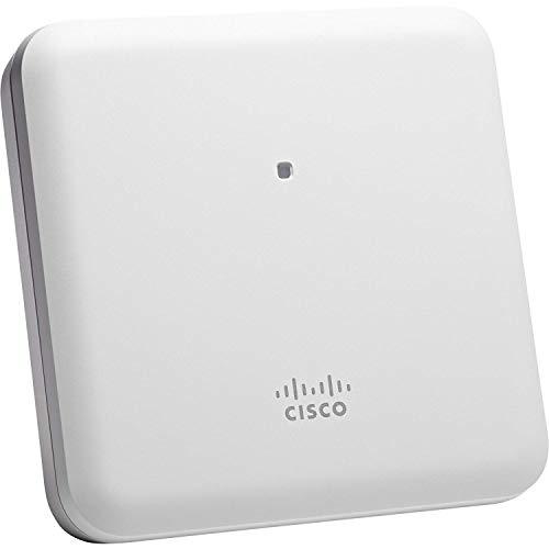 Cisco AIR-AP1852I-B-K9 802.11AC Wave 2 4x4 Internal Antenna