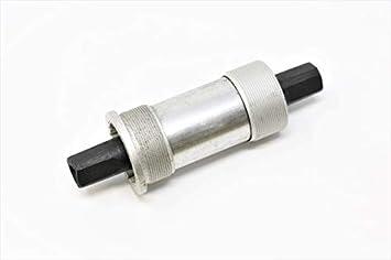 VP Components BC73 Square Taper Cartridge Bottom Bracket
