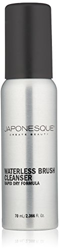 Japonesque-Waterless-Brush-Cleanser-015-lb
