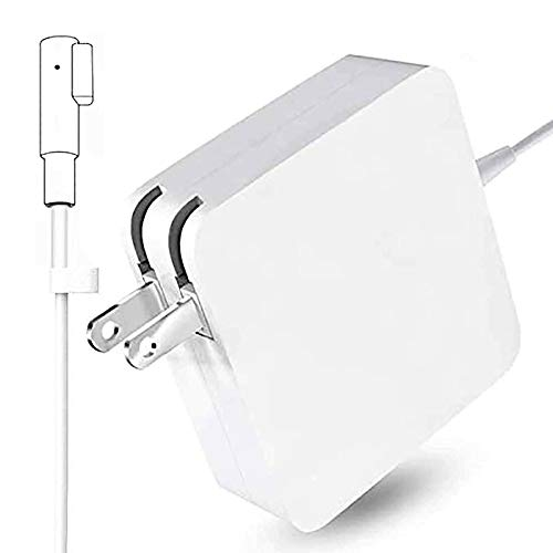 🥇 85W Mac Book Pro Charger