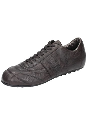 Bikkembergs 641,127 Chaussures De Sport Unisexe Brun Adulte