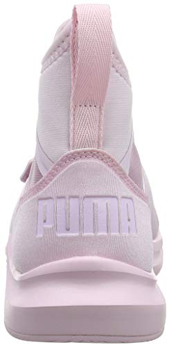 Orchid Fitness Chaussures de Phenom Femme Winsome Puma Wn's Rose 11 ZxnIwI8R