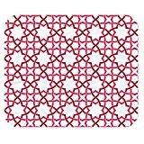 geometric-pattern-customized-rectangle-office-mousepad