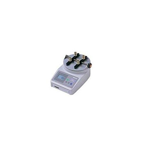BR72615 スクリューキャップテスター 内蔵電池仕様 B002N44980