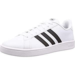 adidas Chaussures de football pour homme Grand Court Base.
