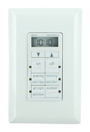 ge outdoor digital timer - 3