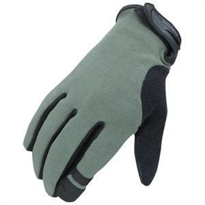 Condor HK228 Shooter Glove Sage / Black size XL