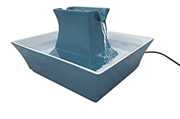 Top Pet Fountains