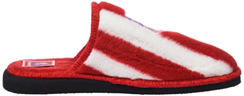 Andinas on 20 Rouge Chaussures 20 799 Gar 799 Blanc UxqnrUFp