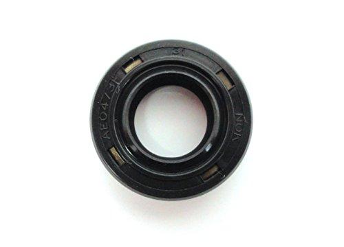Kawasaki 92050-082 - Oil Seal,Change Shaft