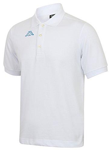 Kappa 'Life' Poloshirt