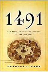 1491 5th (fifth) edition Text Only Hardcover