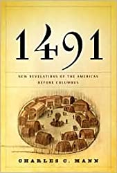 1491 5th (fifth) edition Text Only