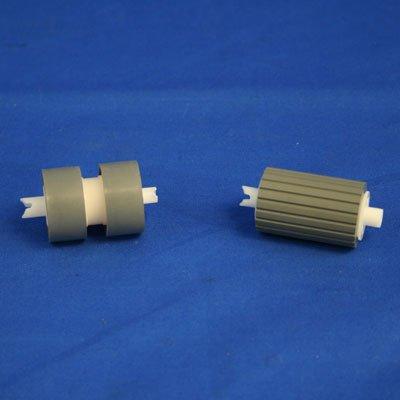 Exchange Roller Kit for DR-2050C DR-2080C Feed/retard Roller 30K - Retard Kit