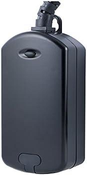 GE Z-Wave Plus Wireless Smart Lighting Control Outdoor Module