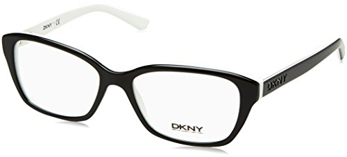 DKNY DY4668 Eyeglass Frames 3627-53 - - Frames Karan Eye Donna